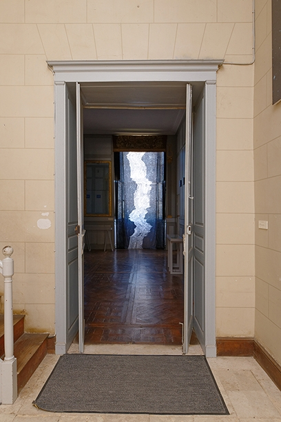 http://celinevache-olivieri.com/files/gimgs/th-114_Oiron-2018-Déclassement-122SITE.jpg